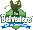 Belvedere Club